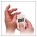Testen Sie Ihr Risiko, an Diabetes zu erkranken!