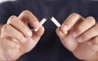 der Rauchstop zu mehr Kilos?