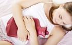 gegen Regelschmerzen