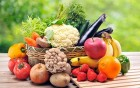 Volle Kraft für unser Immunsystem mit Gutem aus Ihrer Apotheke