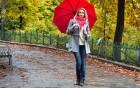 für wechselhaftes November-Wetter