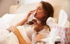 Sinusitis: Wie wir den Kopf wieder frei bekommen