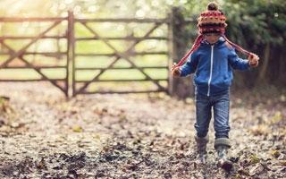 Immunsystem - warum geht es manchmal auf sich selbst los