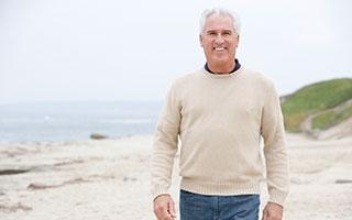 Gegen Asthma und Bronchitis mit Luftveränderung angehen