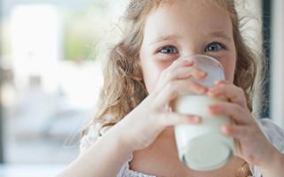 Die gesunde Basis: Kalziumreiche Ernährung