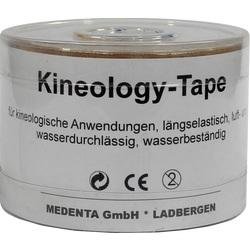 KINEOLOGY Tape haut 5mx5cm