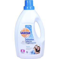 SAGROTAN Wäsche Hygienespüler