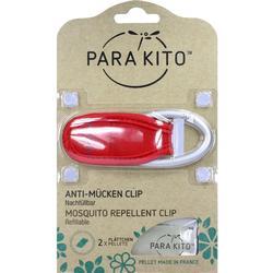 PARA KITO Mückenschutz Clip
