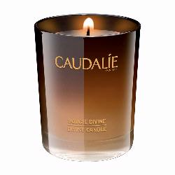 CAUDALIE himmlische Kerze