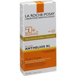 ROCHE-POSAY Anthelios XL LSF 50+ Fluid / R