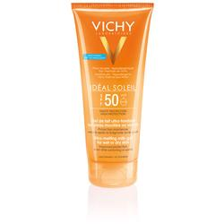 VICHY IDEAL Soleil WET Gel-Milch LSF 50