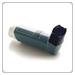 Wie gut wissen Sie über Asthma Bescheid?