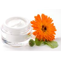 Kosmetik und Hautpflege
