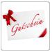 Einkaufs- Geschenkgutscheine