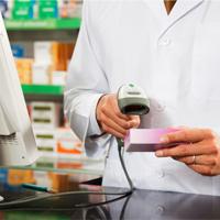 Besorgung ausländischer Arzneimittel