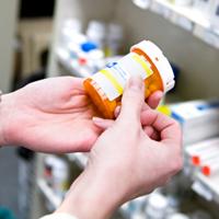 Beratung zu Medikamentenunverträglichkeit