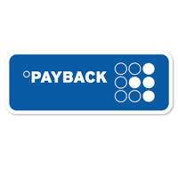 Was ist Payback?