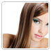 Haarmineralstoffanalyse