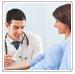 Impfberatung für Fernreisen / Reisemedizin