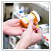 Beratung zu Medikamenten-Unverträglichkeit