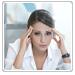 Messung von oxidativem Stress