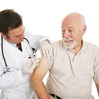 Reise- u. Impfberatung
