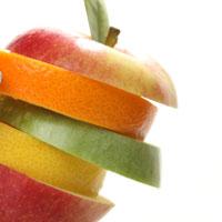 Vitamin-Check up Beratung