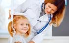 - seltene Krankheit durch Hormonüberproduktion