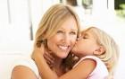 Reichweite von Kindern aufbewahren - hier drohen Vergiftungen