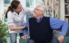 Dinge erleichtern Senioren das Leben in der eigenen Wohnung