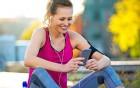 Die Laufsaison beginnt – mehr Erfolg dank Apps?