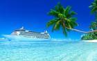 Kreuzfahrtschiff ahoi! Die medizinische Versorgung ist mit an Bord
