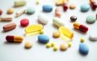 Selten aber da: Arzneifälschungen