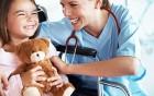 Hilft Humor heilen und lindert Lachen Leiden?