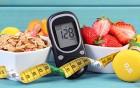 Unerwartete Diabetesfolgen