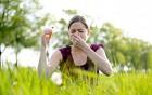 Kreuzallergien – Vorsicht