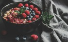 Superfood - Heimische Beeren