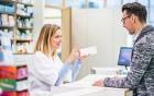 Viele Krankenkassen erstatten frei verkäufliche Arzneimittel