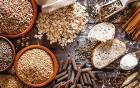 Glutenfreie Produkte - mit viel Chemie?