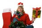 Weihnachtsstress gut überstehen