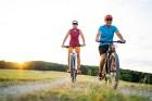 Sport und Vitamin D