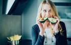 – mehr Abnehm-Erfolg durch weniger Kohlenhydrate