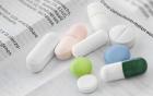 Frei verkäufliche Arzneimittel: Nicht unbedingt zum Dauergebrauch geeignet