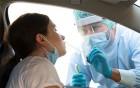 Ct Wert beim PCR Test als Maß für die Infektiosität