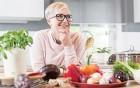 fasten, um sich gesund-zu-fasten?