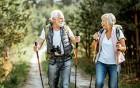 Reiseapotheke für Senioren