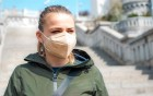 Feinstaub - schädlicher für unsere Gesundheit als Nikotin?