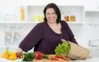 bremsen die Entwicklung des Metabolischen Syndroms