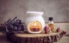 Aromatherapie: Eine dufte Sache