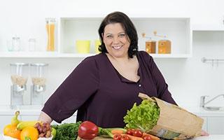 Fettlösliche Vitamine bremsen die Entwicklung des Metabolischen Syndroms